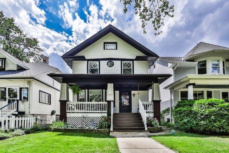 Why Halfway Houses Succeeds