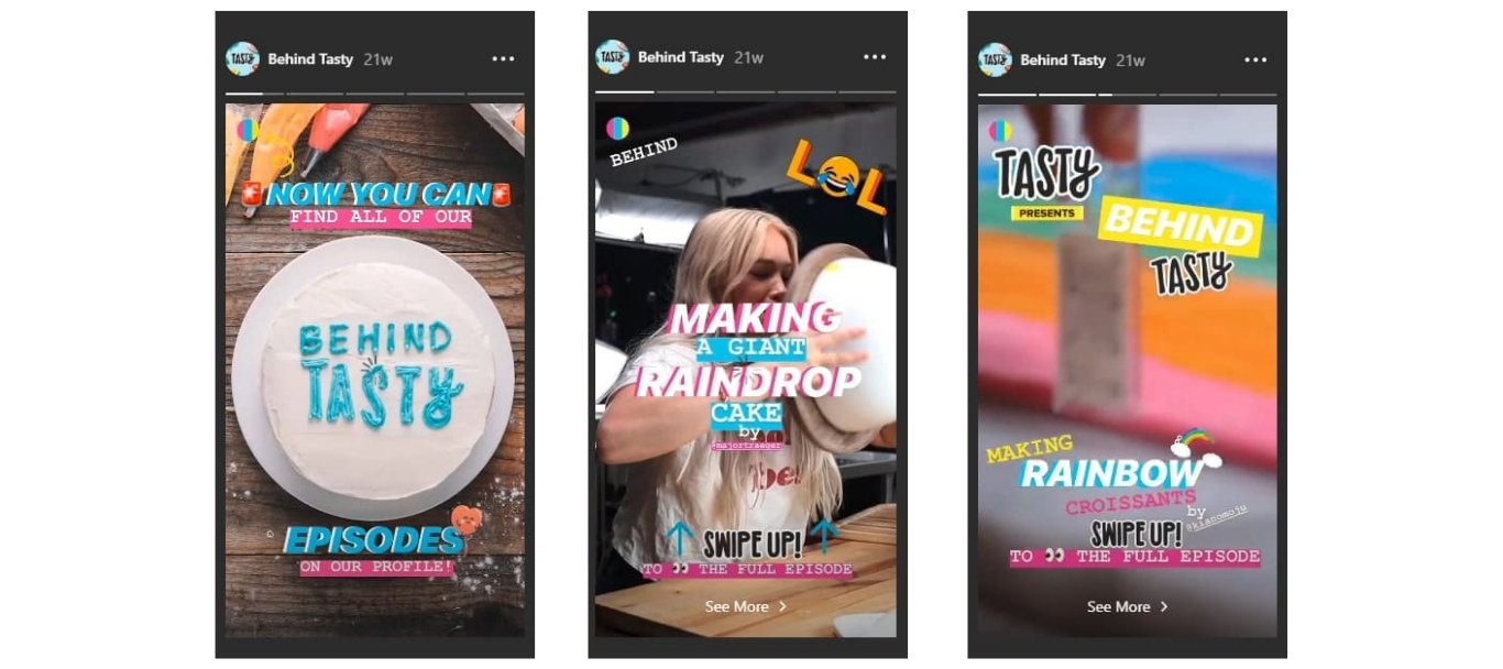 The Little-Known Secrets To Hack Instagram