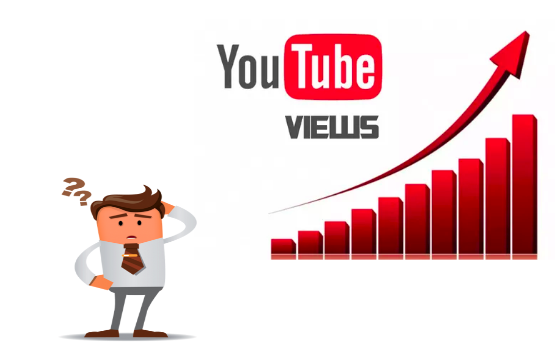 How Essential is the Best Place To Buy Youtube Views 2021?